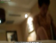 Very Shy And Beautifuly Chinese Girl First Time Threesome 02