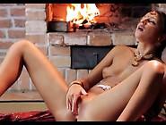 Maria Ryabushkina Erotic Bate