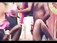 Fsiblog - First Time Full Nude In Andhra Stage Show Mms