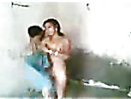 Submissive Indian Young Wife Goes On Her Knees And Blows Me