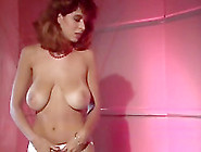Christy Canyon And Harry Reems Clip