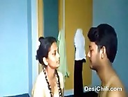 Horny Couple From Hyderabad In Indian Porn Tube