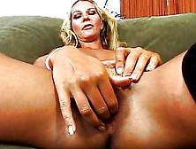 matue male oral sex