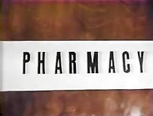 Pharmacy Convenience