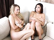 Hot Teen Bi Sex Xxx Girls Behaving Badly