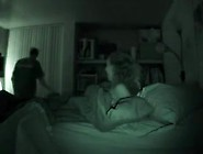 College Hidden Nightvision Fuck