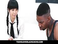 Xvideos. Com 07Bec8Fc26E2Fbbf8Da449Db591414A1