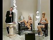 Channel Sexxx (Dbm Clark)