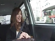 Hottest Japanese Whore Yuyu Osaki In Exotic Milfs,  Compilation J