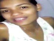 Amador - Tigresa Ester Caroline