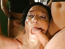 pussy bukkake erotikportal deutschland