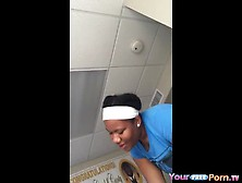 Ebony Teens Giving Head Girl Sucks Cock In Her Dorm