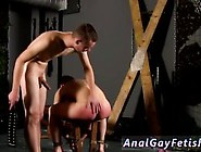 College Boy And Teacher Hardcore Bondage Gay Men And Young Black