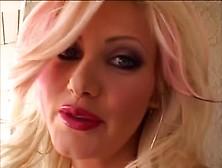 Jenna Jameson Lesbian Porn Videos