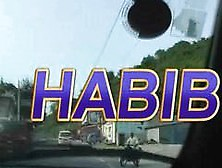 The habib show tube