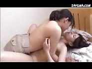 Busty Mature Woman Lesbian Sex Japanese