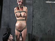 Busty Teen Anal First Time