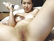 I Wanna Make This Asian Cambabe Pregnant