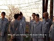 Gestapo 2 - Hardsextube