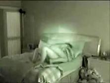 Hidden Cam Caught Horny Lesbian Teens 4 - Xhamster Com