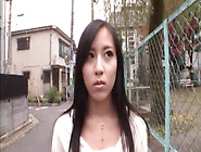 Shy Japanese Teen - Watch Full Video Here Bit.do/asia