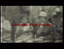 In Nome Del Padre Scene 2 Jk1690