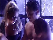Ginger Lynn And Sindee Cox 3 Some