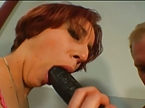 Maggie Star The Cum Bucket Anal Slut. Avi