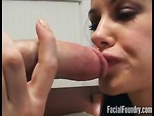 Sex Nina cordova hardcore