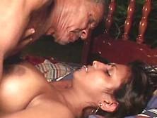 image Papilio budha malayalam movie nude scene