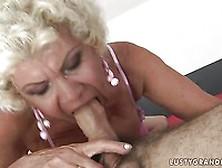 Women grannys sex oral lingerie oral