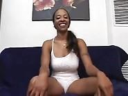 Black Girl In Creampie 07022015 3