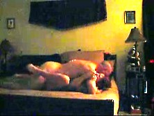 Orgasmic Girlfriend And Vocal From Hidden Cam - Xhamster. Com