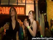 Cfnm Party Voyeur Euro Blowjob Blowjobs Blowjob Sucking Shaft Su