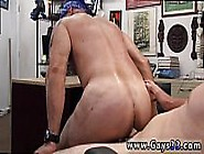 Gay Handicapped Guy Sucks Straight Guy And Straight Men Huge Coc