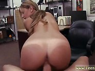 Arianna Pussy Fart Compilation Hot Black Girl Tied Up And Fucked