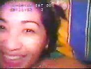 Malaysian Tv Actress Sex Tape Part 1