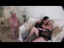 Mature-Cuckold-Lessons-Free-Granny-Porn-Video-60-Xhamster