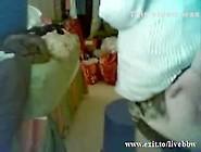 Bbw Milf Jacqueline - Xvideos. Com. Flv