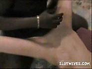 Cuckold Slutwives