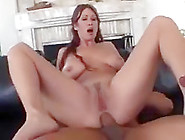 Horny Cougar Tiffany Minx Have An Hard Dp
