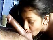 Bangla Model Prova Sex Video