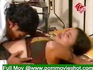 Indian Porn Mallu Videos Full Movies-Pornmovieshot. Com