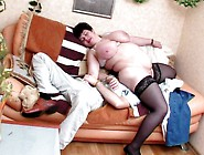 Great Collection Of Old Young Sex Videos From Boys Love Matures