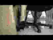 Women Spanking Girls (9)