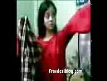 Lahori Girl