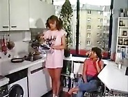 Vintage Amateur Teens Mature (German)[Vintage Amateur Teens Matu