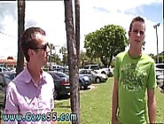 Gay Emo Cum Sex Tube Joey Has A Pal Who Came Down From Orlando F