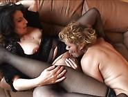 Porn Actress Mature Lesbian Penetration With Dildo