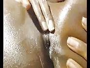 Fingering To Creamy Orgasm 31